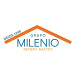 Inmobiliaria Grupo Milenio Bienes Raices