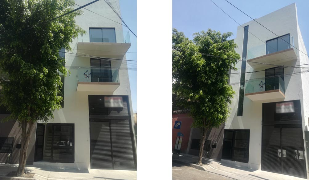 Departamento en venta Altadena