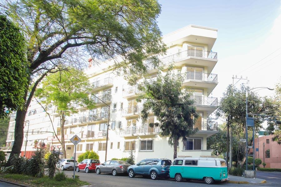 departamento coyoacan1833